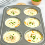 How To Make Baked French Eggs