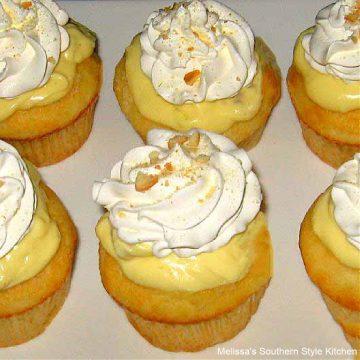 banana-pudding-cupcakes-recipe