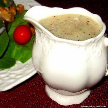 homemade-poppy-seed-dressing-recipe