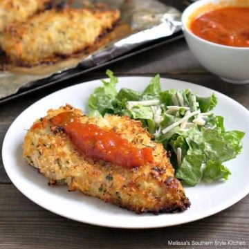 oven-fried-parmesan-chicken-recipe