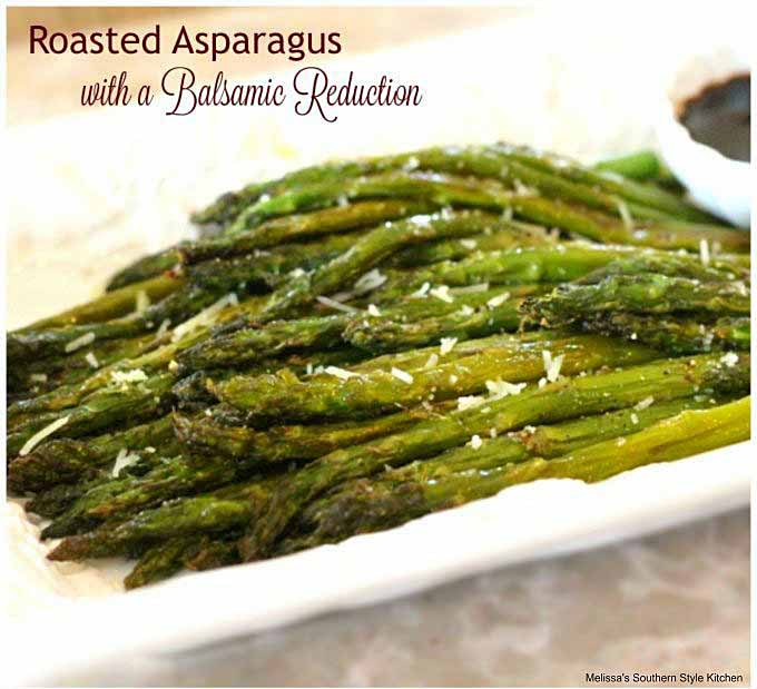 roasted-asparagus-with-balsamic-glaze