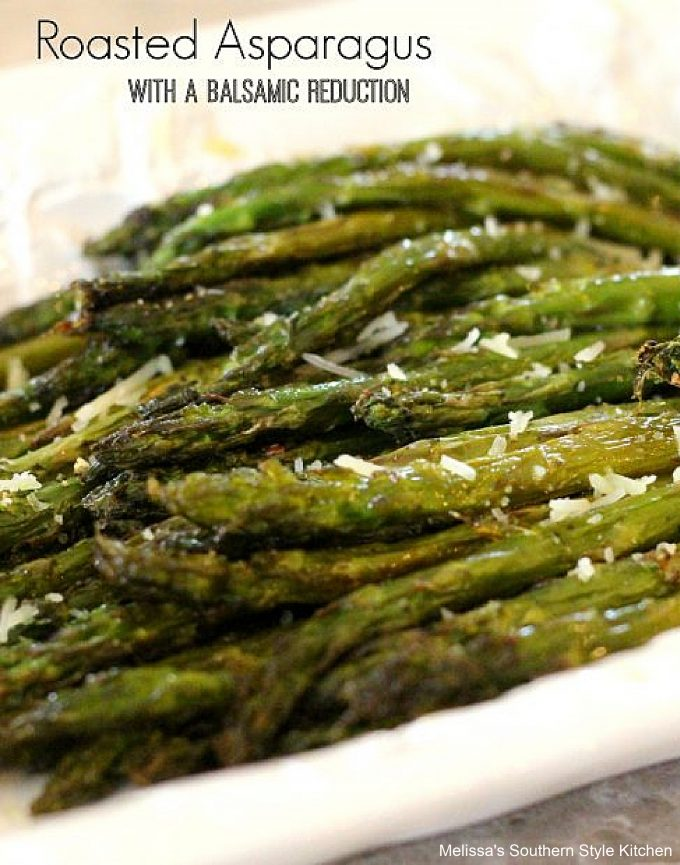roasted-asparagus-with-balsamic-reduction