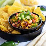 roasted-sweet-corn-salsa-recipe
