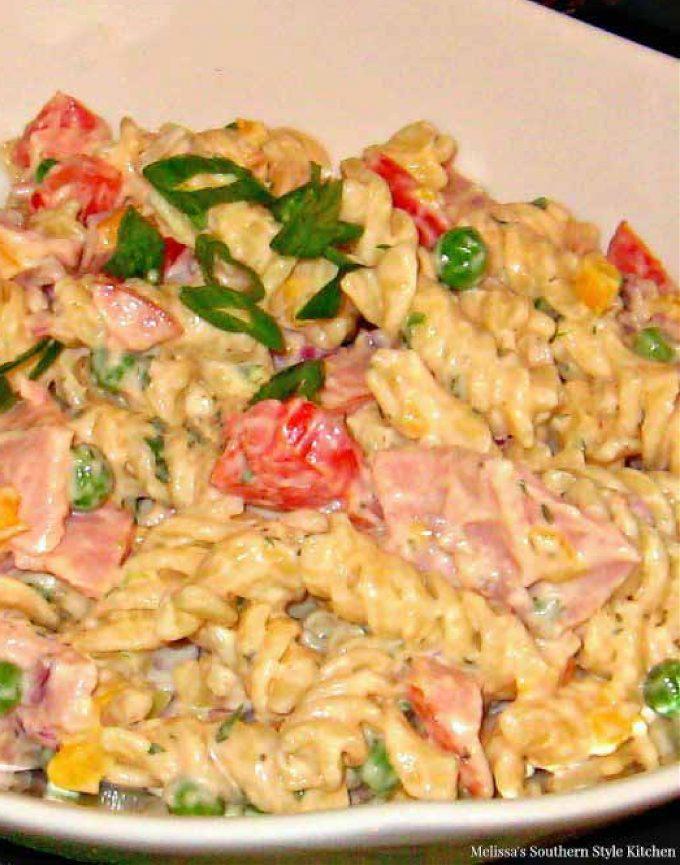 rotini-pasta-salad-recipe