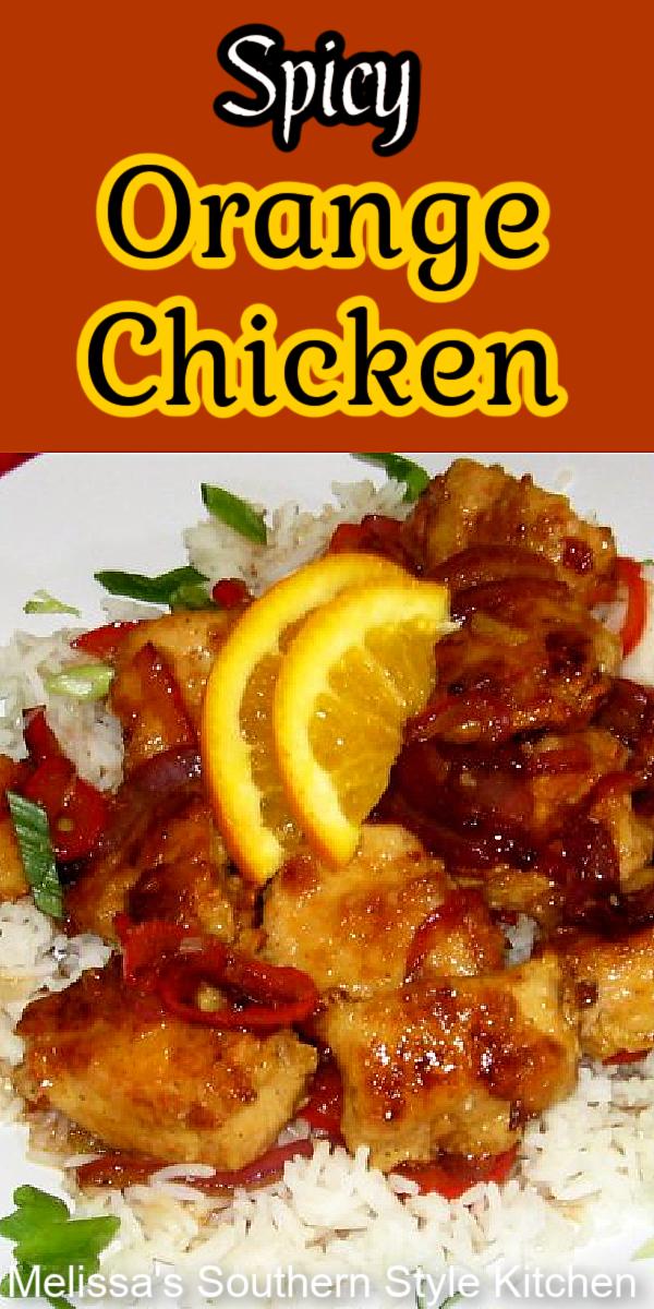 spicy-orange-chicken-recipe