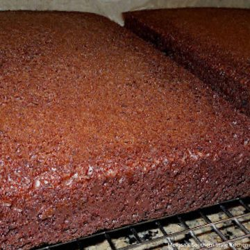 double-chocolate-cake-recipe