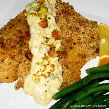pistachio-parmesan-crusted-tilapia-recipe