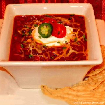 slow-cooked-southern-style-chili-with-beans-recipe