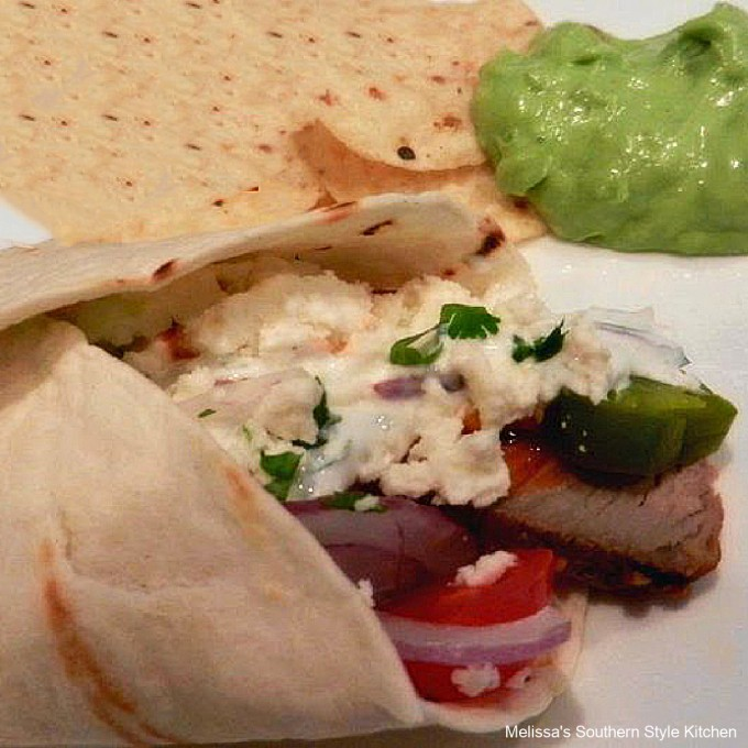 steak-tacos-recipe