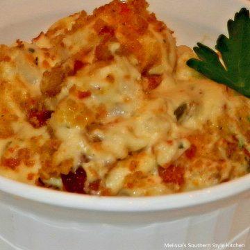 cheesy-cauliflower-gratin