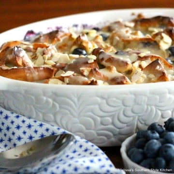 white-chocolate-blueberry-bread-pudding