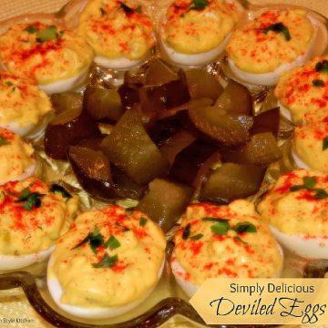 delicious-deviled-eggs