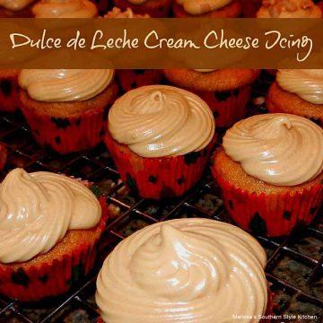 dulce-de-leche-cream-cheese-icing
