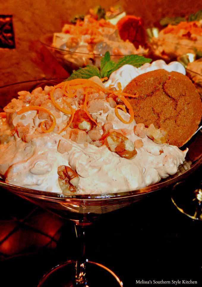 Walnut-Toffee-Pumpkin-Spice-Dip