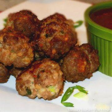 asian-meatballs-recipe