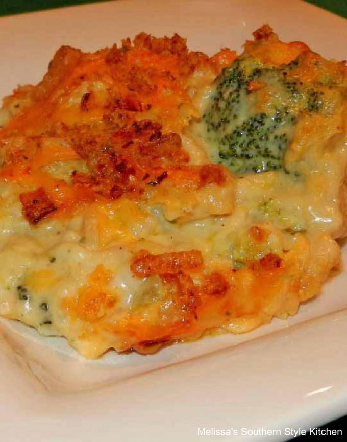 cheesy-broccoli-rice-casserole-recipe