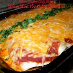 rp_editedShredded-Beef-Enchiladas-033.jpg