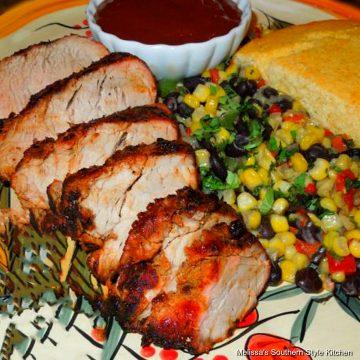 grilled-spice-rubbed-pork-tenderloin-recipe
