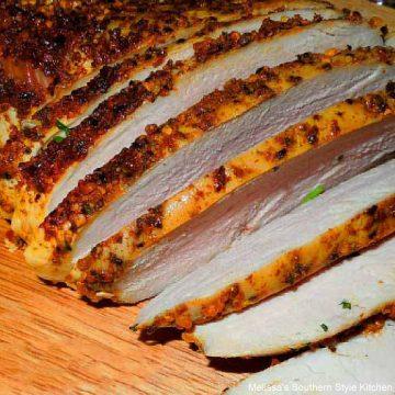mesquite-rubbed-pork-tenderloin