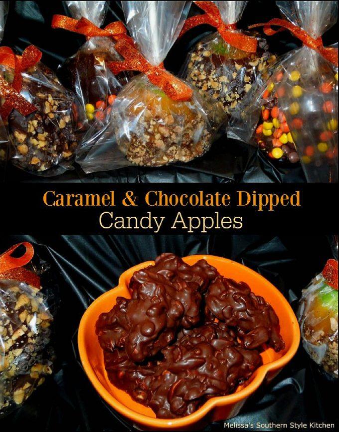 caramel-chocolate-dipped-apples-tutorial