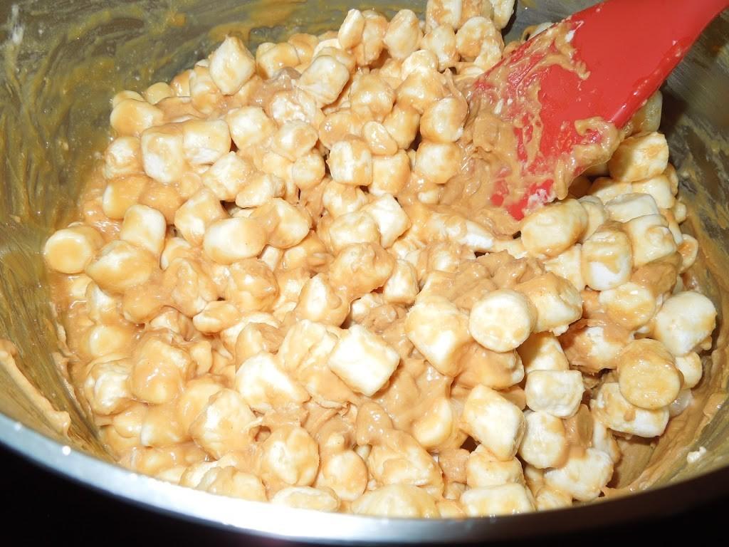Arthur-Christmas-PB-Popcorn-Bytes-005