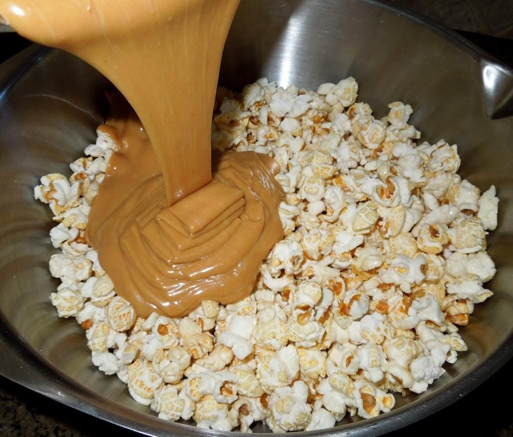 Arthur-Christmas-PB-Popcorn-Bytes-020