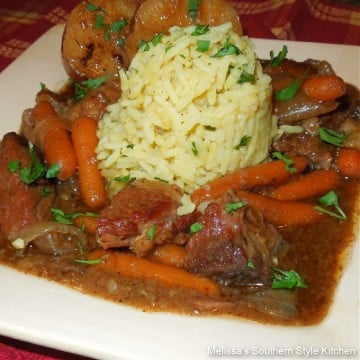 slow-cooked-beef-stew-recipe