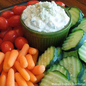 blue-cheese-dip-recipe