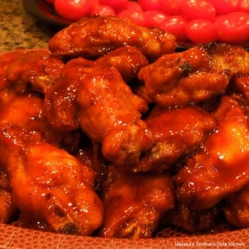 sweet-spicy-cajun-wings-recipe