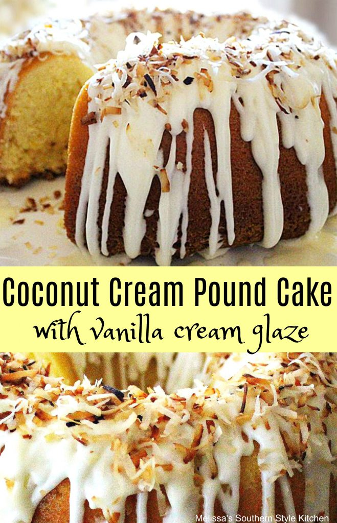 pound cake lemon raspberry sour cream pound cake strawberry pound cake ...