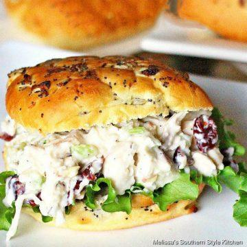 cranberry-almond-chicken-salad-recipe