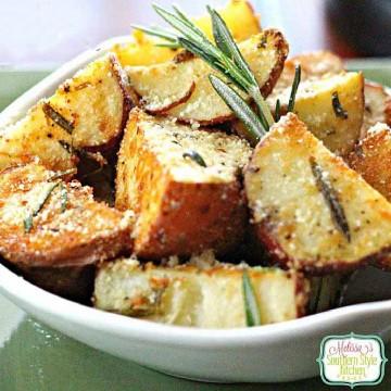 parmesan-rosemary-roasted-potatoes