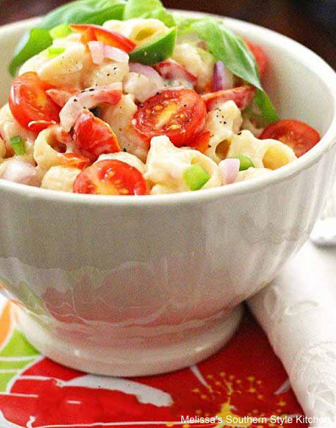 best-pasta-salad-recipe
