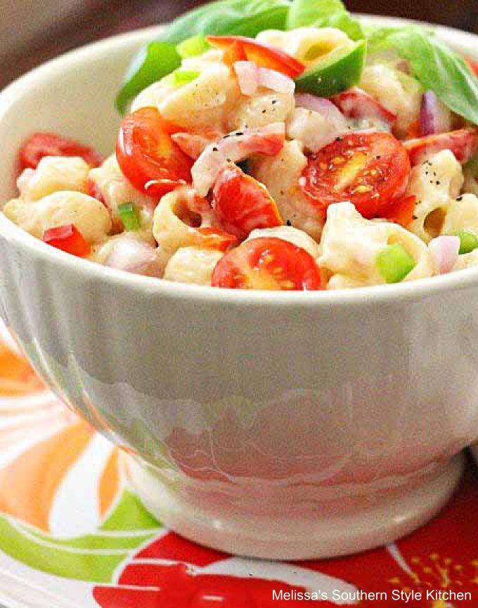 confetti-pasta-salad-in-a-bowl