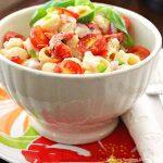 confetti-pasta-salad-recipe
