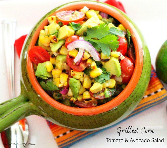 editedGrilledCorn,Tomato&AvocadoSalad 003