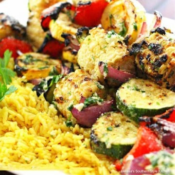 grilled-vegetable-kabobs-recipe