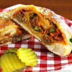 bacon-cheeseburger-stromboli-recipe