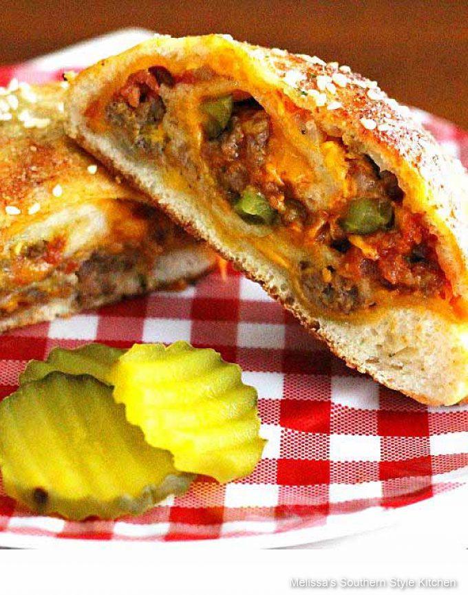 easy-cheeseburger-stromboli-recipe