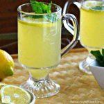 pine-apple-lemonade-spritzers