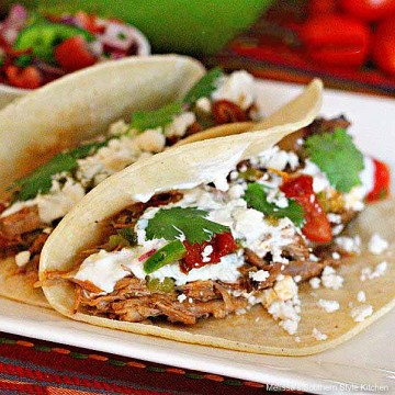 slow-cooked-pulled-pork-carnitas-recipe