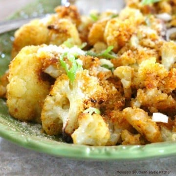 roasted-panko-parmesan-cauliflower-recipe