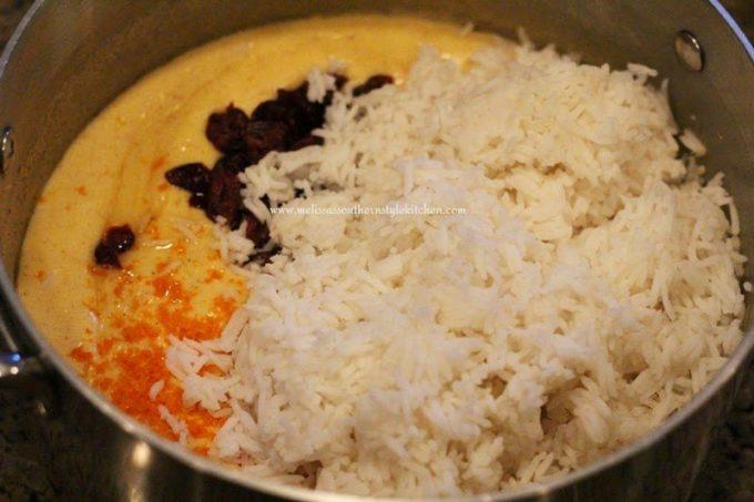 Holiday-Eggnog-Rice-Pudding 024
