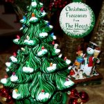 Christmas Treasures from The Heart