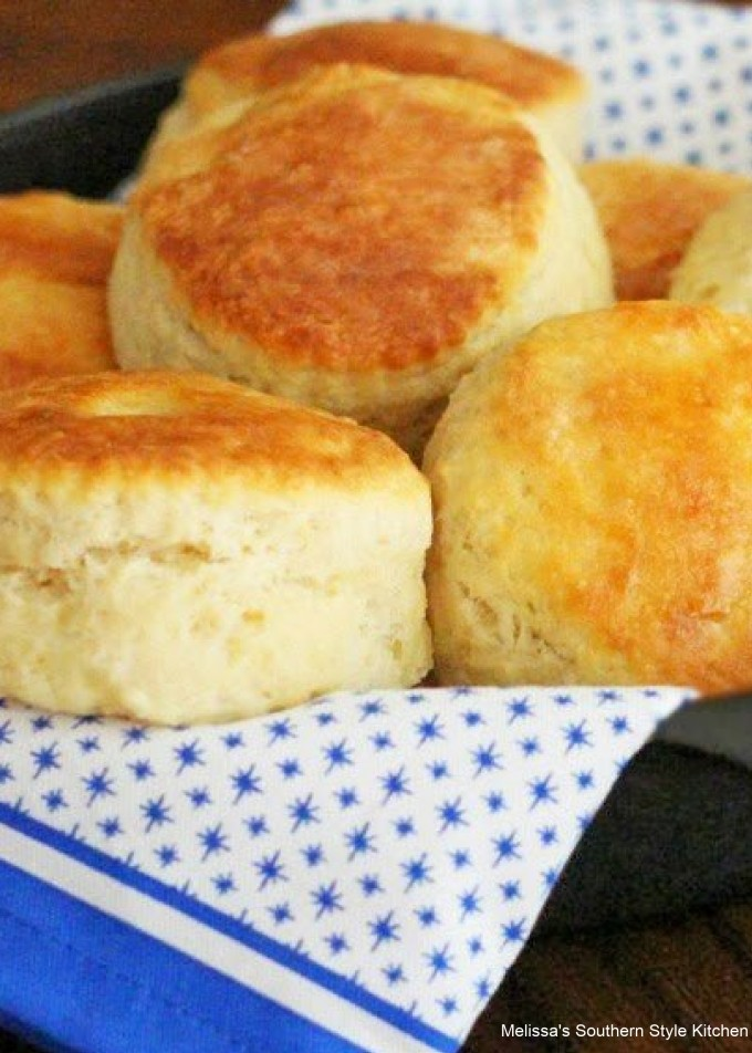 fluffy-angel-biscuits-recipe
