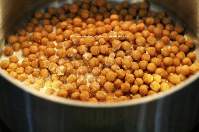 Caramel Cashew Shortbread