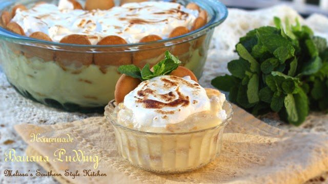 editedBanana-Pudding-020