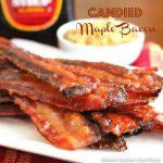 candied-maple-bacon-recipe