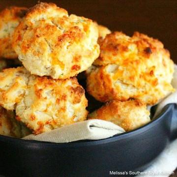 cheddar-ranch-drop-biscuits-recipe
