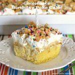 cheesecake-birthday-poke-cake